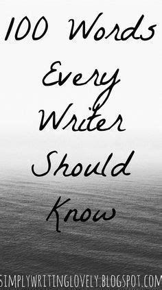 Blog Mundo de Livros | Escrever um romance, Escrever