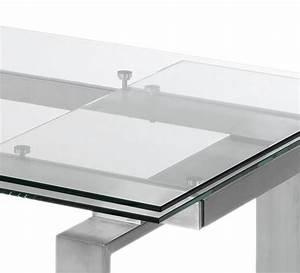 Esstisch Glas Weiß : glas esstisch ausziehbar deutsche dekor 2017 online kaufen ~ Whattoseeinmadrid.com Haus und Dekorationen