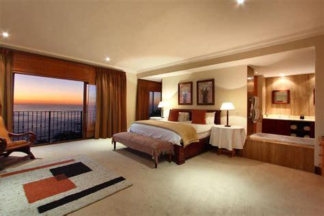 big master bedroom design ديكور مبهر غرف نوم واسعة رائعة المرسال 14554