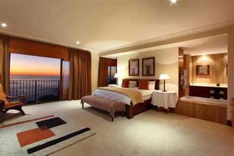 ديكور مبهر غرف نوم واسعة رائعة المرسال