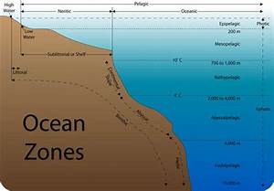 Introduction To The Oceans