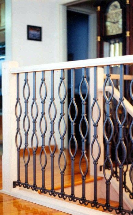 Home Depot Stair Railings Interior by Home Depot Balusters Interior Copyright 169 2014 Starburn
