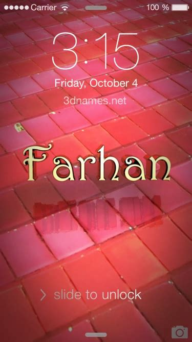 farhan wallpaper gallery