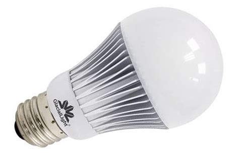 a lasting led to replace a19 incandescent bulbs led