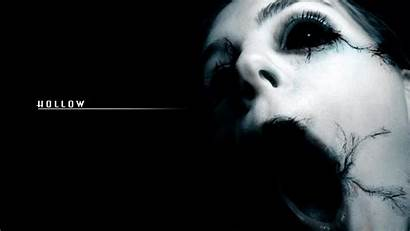 Desktop Scary Wallpapers Backgrounds Horror Dark Anime