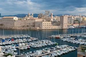 Porte 3 Beauséjour Marseille : marseille porte de la m diterran e blog bureaux a partager ~ Gottalentnigeria.com Avis de Voitures