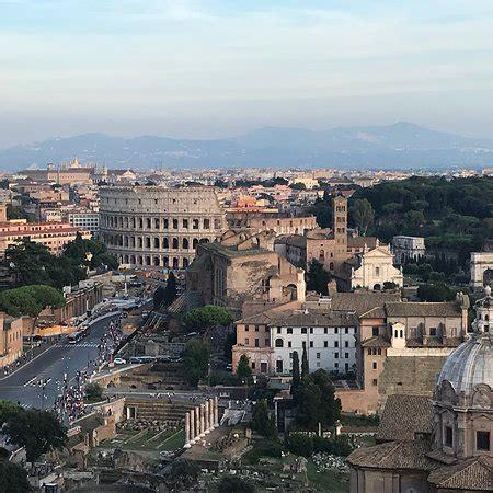 terrazze vittoriano le terrazze vittoriano 로마 le terrazze