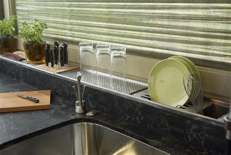 genius kitchen designs youll    create
