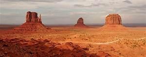 Dacota Sud Ouest : fonds d 39 cran voyages usa photo paysage com ~ Premium-room.com Idées de Décoration