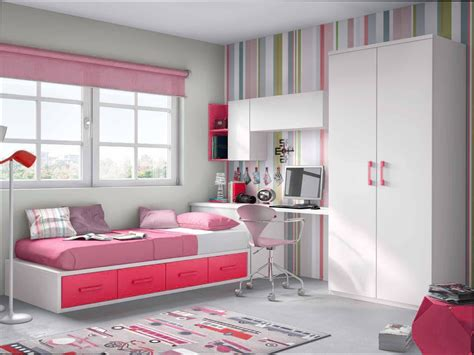 chambre fille stunning chambre fille ado gallery design trends