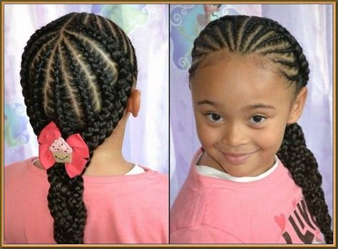 343 Best Images About Kids Hairstyles On Pinterest