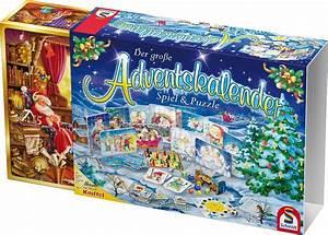 Adventskalender Für Erwachsene : adventskalender f r erwachsene adventskalender und weihnachten wir freuen uns darauf page 9 ~ Buech-reservation.com Haus und Dekorationen