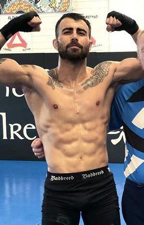Последние твиты от makwan amirkhani (@makwanamirkhani). Makwan Amirkhani Record Fights Profile MMA Fighter
