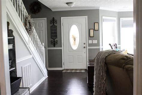Best White Paint Color For Interior Trim Best Best Best