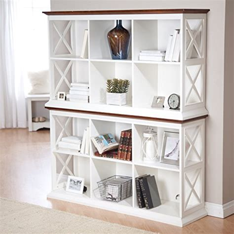 White Bookcase Sale by Top 10 Best White Bookcase For Sale Top Product Reviews