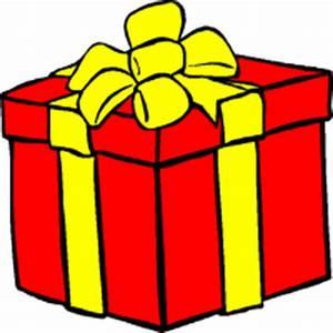 Weihnachtsgeschenk 2 Jährige : geschenke und weihnachtsgeschenke bilder cliparts kostenlos und gratis f r die eigene ~ Frokenaadalensverden.com Haus und Dekorationen
