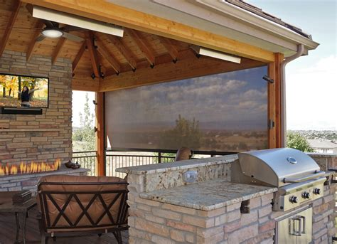 oasis  solar insect screen innovative openings