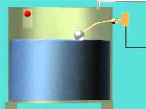 valvula flotador tipo mp4 youtube