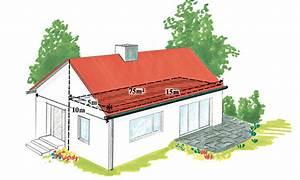 Dachrinne Ablaufrohr Montieren : dachrinne montieren ~ Whattoseeinmadrid.com Haus und Dekorationen