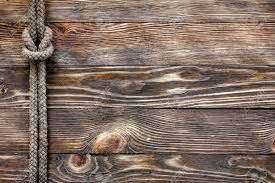 rustic country background google search web