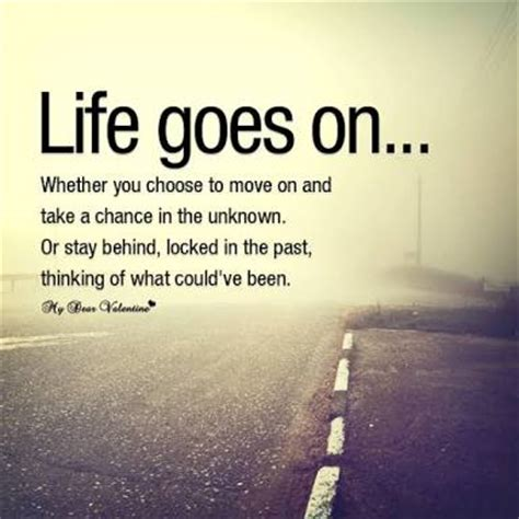 life image quote life     choose