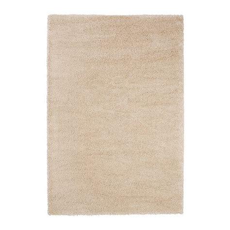 197 dum tapis poils hauts 200x300 cm ikea