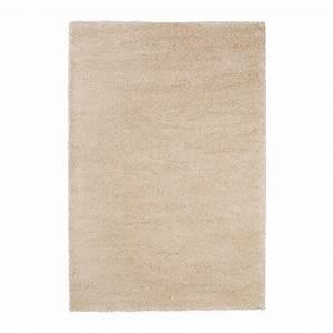 Teppich 100 X 200 : dum vloerkleed hoogpolig 200x300 cm ikea ~ Bigdaddyawards.com Haus und Dekorationen