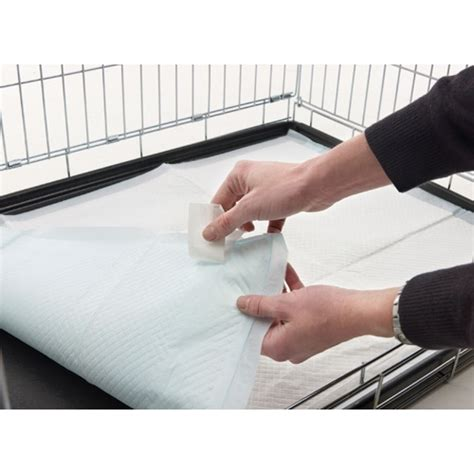 tapis absorbants comfort pads tapis 233 ducateurs pour