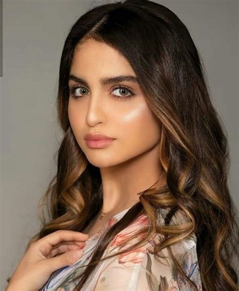 حلا الترك Hala Al Turk Hala Al Turk Cute Makeup Looks