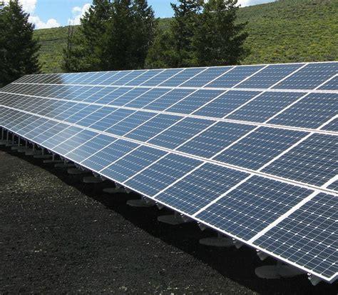 Самолет на солнечной энергии поднимется в воздух над швейцарией —