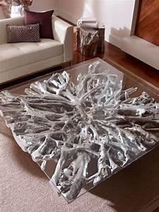 Tisch Mit Epoxidharz : phillips collection gallery epoxidharz tische m bel epoxy resin table furniture ~ Sanjose-hotels-ca.com Haus und Dekorationen