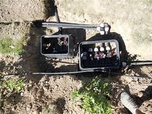 Système D Arrosage Automatique : artisan paysagiste cr ation et entretien de jardin aix ~ Dailycaller-alerts.com Idées de Décoration
