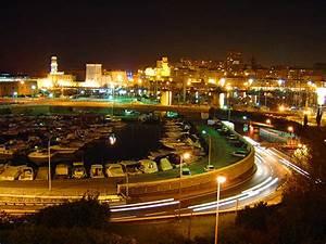 Livraison Marseille Nuit : les meilleurs endroits pour sortir marseille la nuit city marseille ~ Maxctalentgroup.com Avis de Voitures