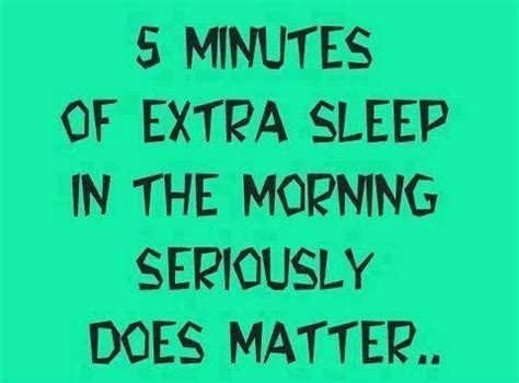 funny morning quotes   start  day  joy