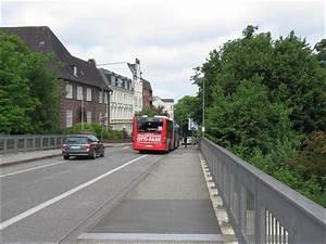 Schleswiger Straße Flensburg : tyskland flensburg ~ Eleganceandgraceweddings.com Haus und Dekorationen
