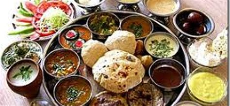 bd cuisine four appetizers from bangladesh that will your mind crave bits