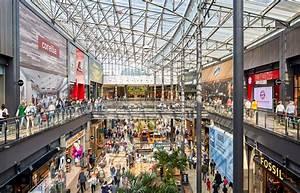 Luchs Center Oberhausen : centro unibail rodamco westfield ~ Watch28wear.com Haus und Dekorationen