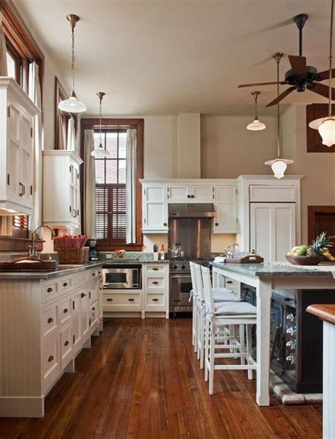 kitchen renovation  grand scheme