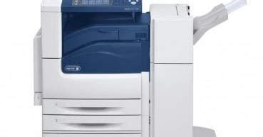Maybe you would like to learn more about one of these? Xerox WorkCentre 7500 Driver Download Windows 10 64-bit - Xeroxdriver
