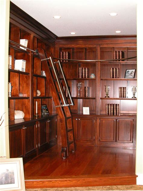 wood cabinetry home design ideas and pictures