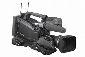 Sony PMW-500 Me... Pmw Quotes