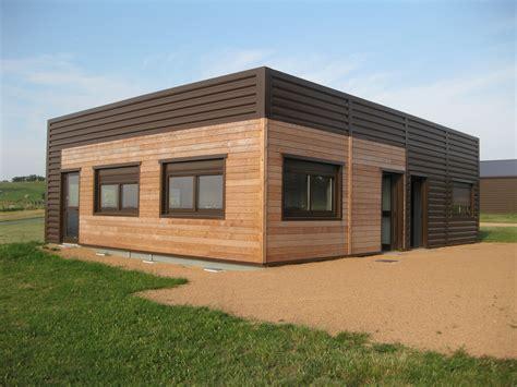 bureau préfabriqué occasion bungalow modulaire bungalow préfabriqué et bungalow bureau