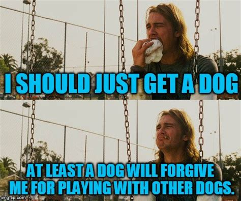 Stoner Dog Meme Generator - first world stoner problems meme imgflip