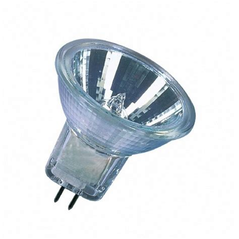 gu5 3 35w 24 176 mr16 halogen bulb the lighting superstore