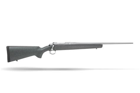 Barrett News | Barrett® Introduces Fieldcraft Rifles