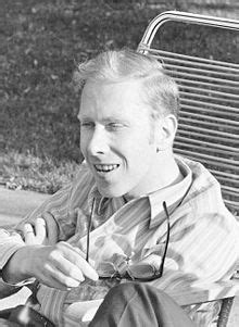Niklaus Wirth - Wikipedia