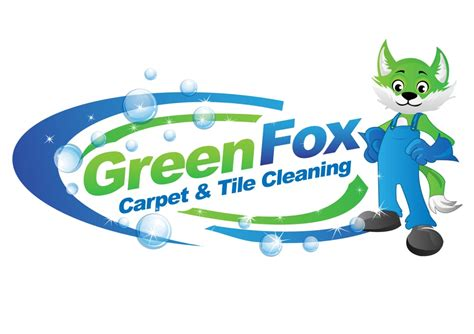 Green Fox Carpet & Tile Cleaning Oscar Award Red Carpet Dresses How To Get Baby Puke Smell Out Of Carpetright White Wooden Flooring Stanley Steemer Cleaner Olathe Ks Dyeing Company Melbourne Per Square Metre Laid Do You Motor Oil Car Curtis E Carpets Reviews