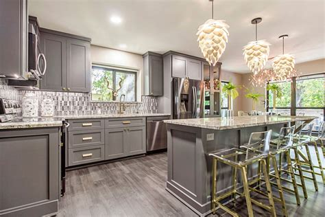 Pricing Kitchen Cabinets by 2019 Average Cost Of Kitchen Cabinets Install Prices Per