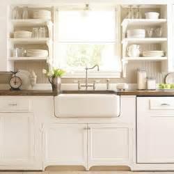 kitchen cottage ideas cozy cottage style kitchen ideas