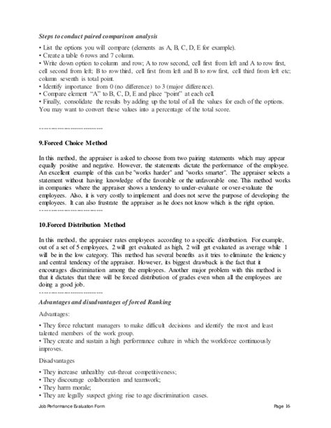 HD wallpapers bank relationship manager resume sample